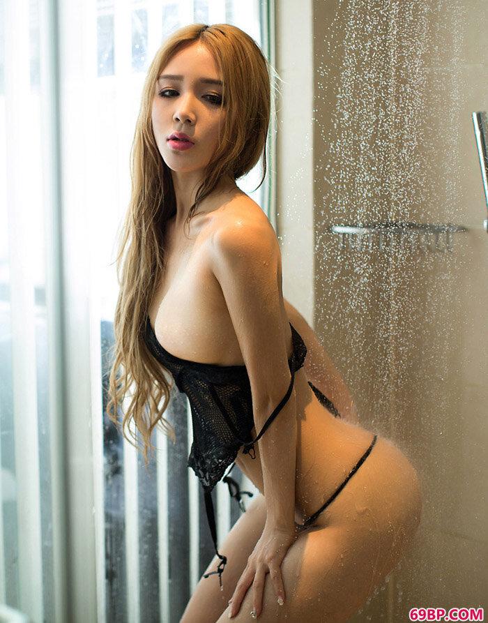 尤果模特candy三美胴体诱惑照片_张莜雨1055张人体图片