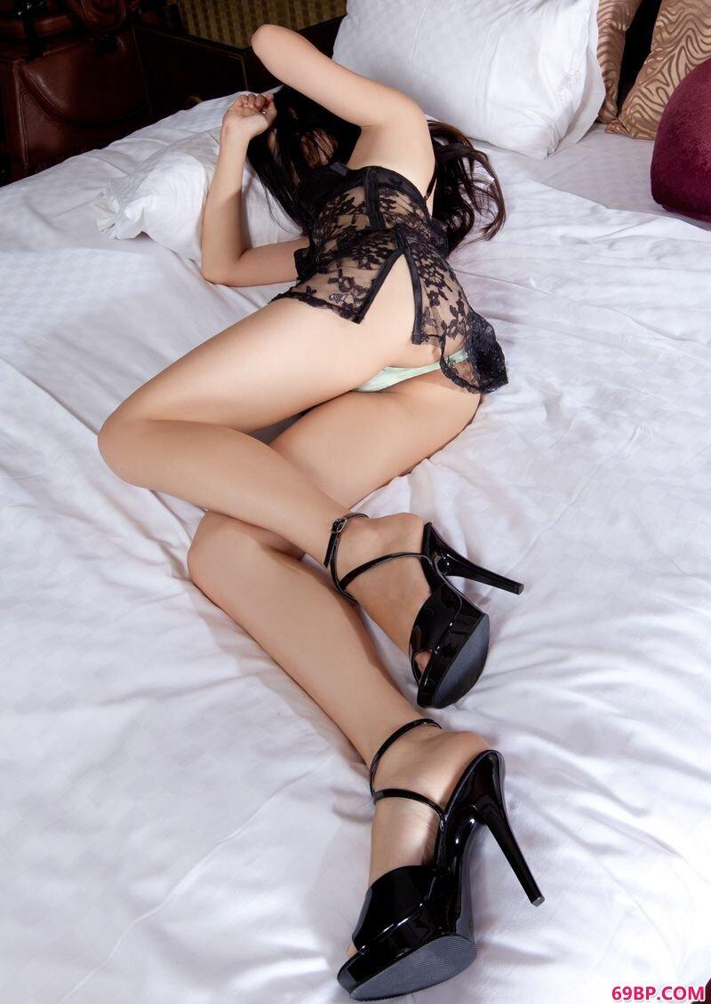美腿嫩模第248期Sabrina_大屁股熟女国模雪茶