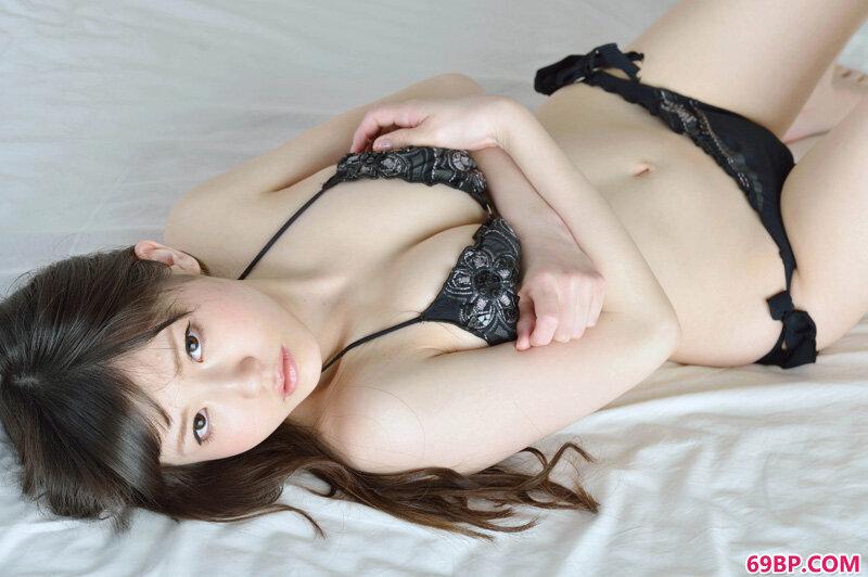 优雅气质美妹子久宥茜_乌克兰8一10岁x??