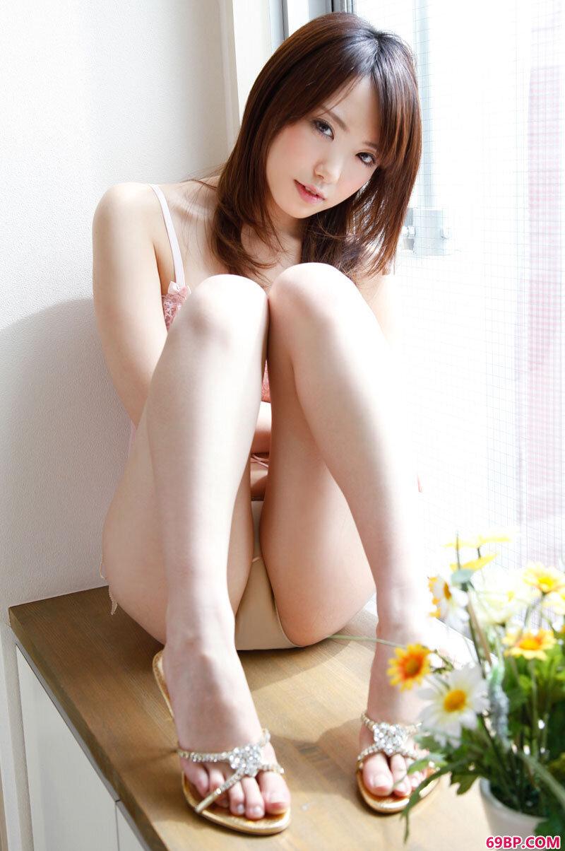 美艳模特漂亮美照,西西人体艺术36p