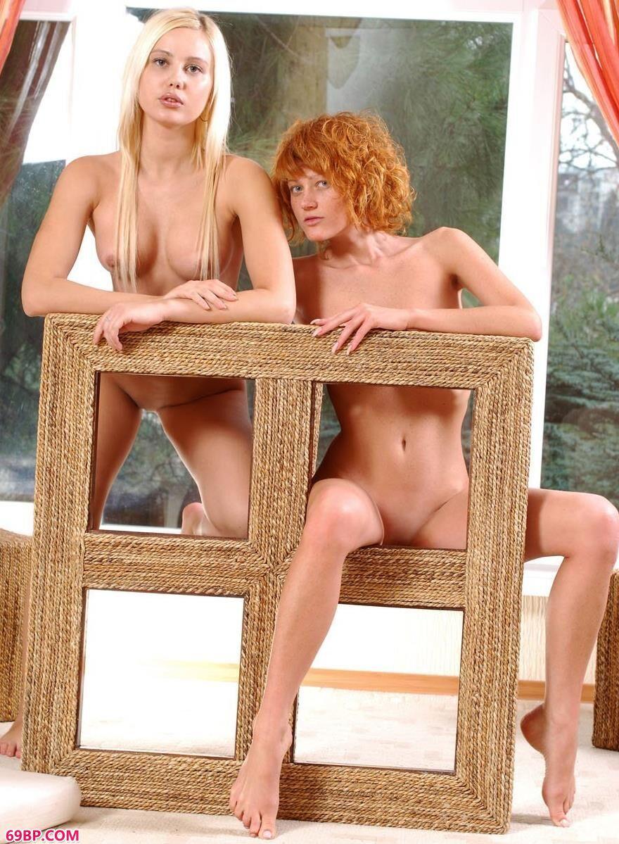 乌克兰版绝代双娇3,汤芳午后人体艺术