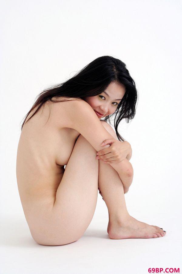 汤芳―《纯白》4