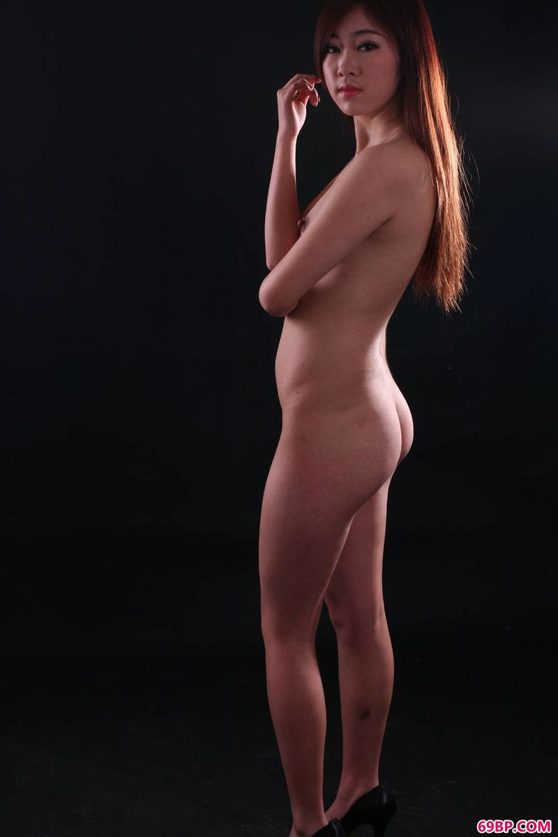 小妖的丰腴室拍作品_G0G0美女裸体艺术
